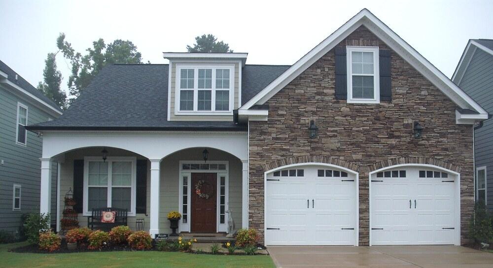 Property Masters Inc Ga