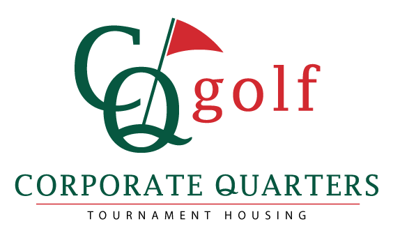 Corporate Quarters Masters Rentals Augusta Georga